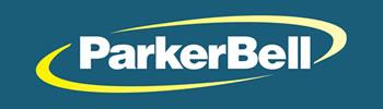 Parker Bell - PAT Testing Fundamentals
